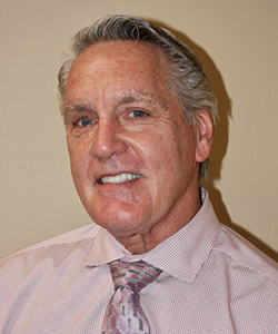 Dr. Timothy Sanders Lakemoor Dental